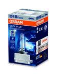 Osram D1s Coolblue Intense 66140CBI Actieprijs nu 57,95 €