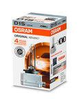 Osram Xenonlamp D1s 66140 Original Xenarc 4 jaar garantie nu 49,95
