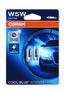 Osram W5W Coolblue Intense W2,1X9,5d Duobox 5,95