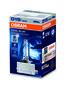 Osram D1s Coolblue Intense 66140CBI Actieprijs nu 54,95 €