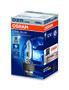 Osram D2r Cool Blue Intense 66250CBI Actieprijs nu 41,95 €