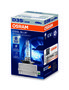 Osram D3s Cool Blue Intense 66340CBI nu 59,95