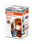 Osram D2R xenonlamp 66250 4 jaar garantie nu 36,95 op=op