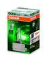 D3S Xenonlamp Ultra Life 10 jaar garantie 66340ULT