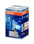 Osram D1r Cool Blue Intense 66150CBI Actieprijs nu 59,95 €
