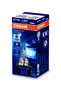 Osram H15 Cool Blue Intense 64176CBI nu 21,95 €
