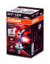 Osram H7 64210NBL +130% Night Breaker Laser - Nu 10,95 per stuk