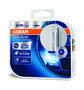 Osram D1s Cool Blue Intense Duobox 66140CBI-HCB Actieprijs nu 109,95 €